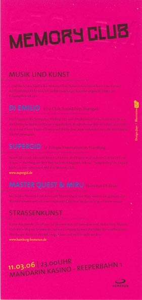 2006.02.11 Mandarin Kasino b
