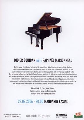 2006.02.22 Mandarin Kasino b