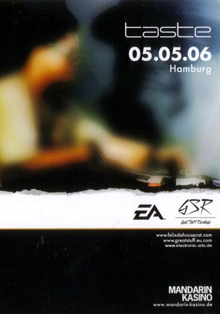 2006.05.05_b Mandarin Kasino