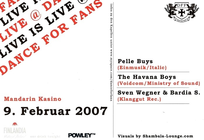 2007.02.09_b_Mandarin_Kasino