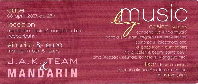 2007.04.08_a_Mandarin_Kasino