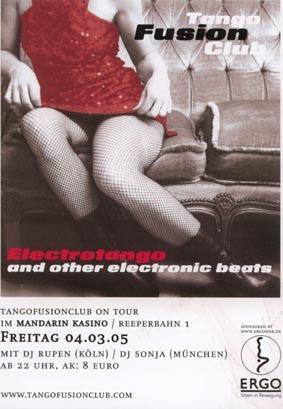 2005.03.04 a Mandarin Kasino
