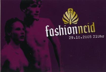 2005.10.29 a Mandarin Kasino