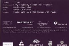 2005.10.29 b Mandarin Kasino