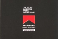 2005.11.13 Mandarin Kasino b
