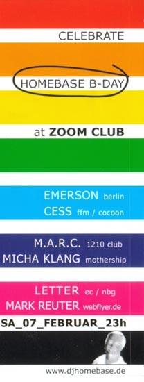 2004.02.07 Zoom