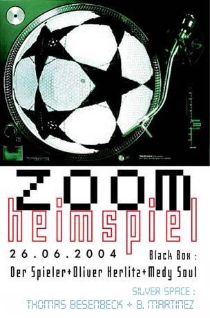 2004.06.26 Zoom