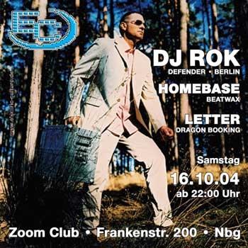 2004.10.16 Zoom