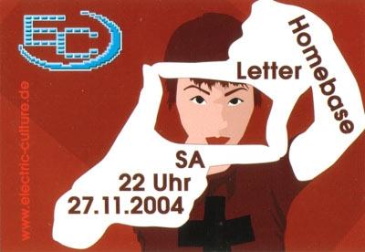 2004.11.27 Zoom