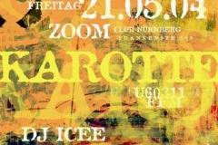 2004.05.21 Zoom