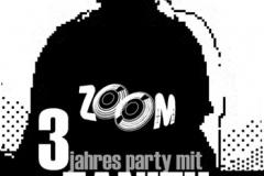 2004.06.09 b Zoom