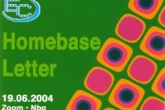 2004.06.19 Zoom