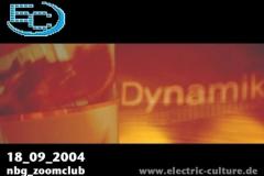 2004.09.18 Zoom