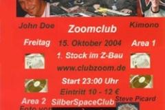 2004.10.15 Zoom