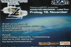 2004.11.19 Zoom