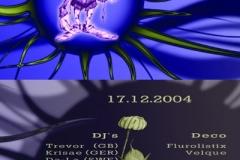 2004.12.17 Zoom