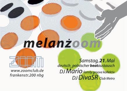 2005.05.21 Zoom