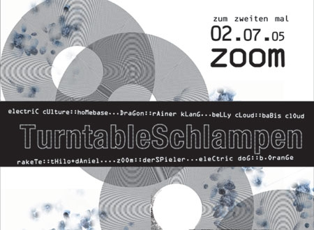2005.07.02 Zoom
