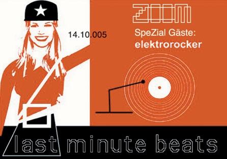 2005.10.14 Zoom