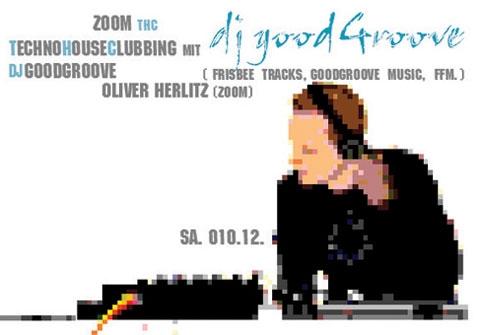 2005.12.10 Zoom