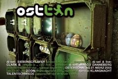 2005.03.27 Zoom