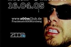 2005.04.16 Zoom