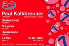 2005.07.30 Zoom