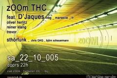 2005.10.22 Zoom