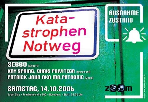 2006.10.14 Zoom