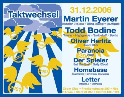 2006.12.31 Zoom
