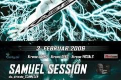 2006.02.03 Zoom