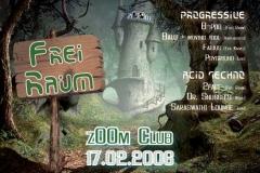 2006.02.17 Zoom