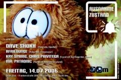 2006.07.14 Zoom