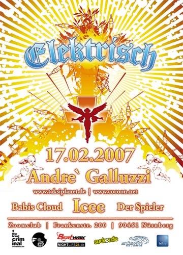 2007.02.17 Nuernberg  Zoom