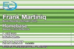 2007.01.27 Nuernberg  Zoom