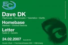2007.02.24 Nuernberg  Zoom