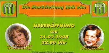 1998.07.31 Market