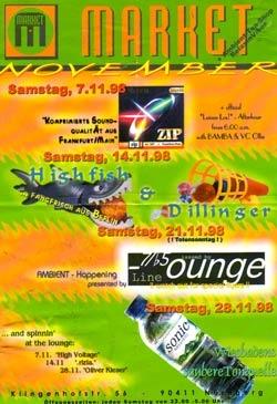 1998.11 Market