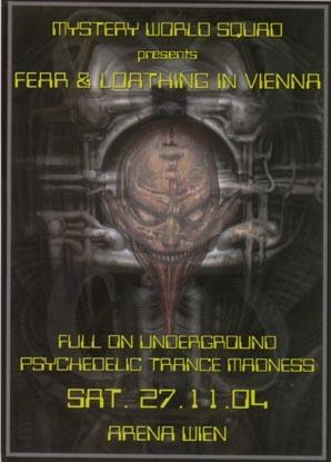 2004.11.27 Arena Wien a