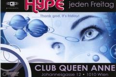 2004.10.15 Hype a