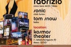 2004.12.18 Kosmos Theater b