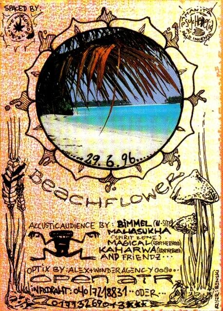 1996.06.29_Beachflower
