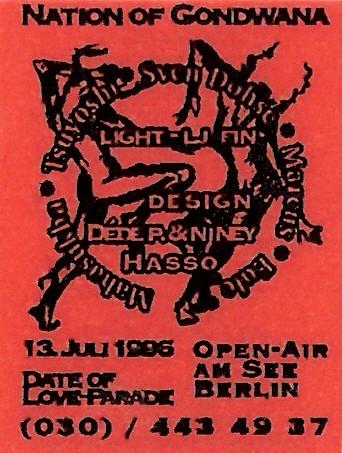 1996.07.13_a_Nation_Of_Gondwana