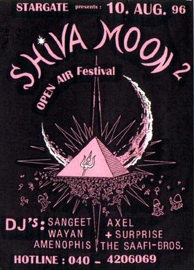 1996.08.10_a_Shiva_Moon_2
