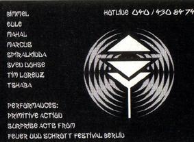 1996.08.23_b_3rd_U-Site_OA_Gathering