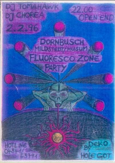 Flouresco_Zone_Husum_1996