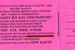 1996.06.01_d_1st_U-Site_OA_Gathering