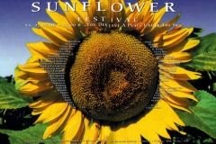 1996.07.27_Sunflower_Festival