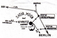1996.08.10_b_Shiva_Moon_2