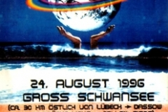 1996.08.24_Regenbogenstrandparty